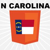 North Carolina News icon