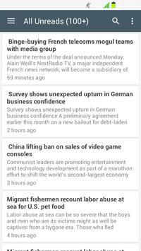North Carolina News screenshot 2