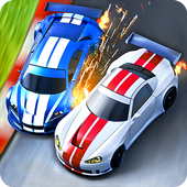 VS. Racing 2 icon