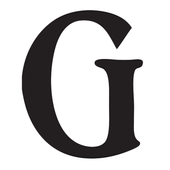 Daily Hampshire Gazette icon