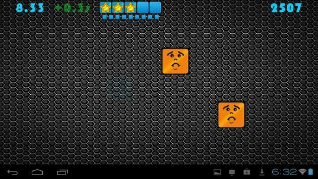 Fast Tap apk screenshot