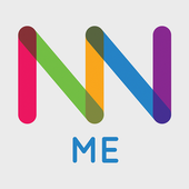 NetConnectMe icon