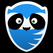 Kungfu Panda Theme for AppLock icon