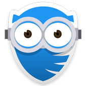 Minions Background for AppLock icon