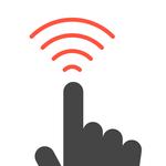 Touch VPN -Free Unlimited VPN Proxy & WiFi Privacy APK