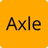 Axle 2.0(Beta) icon