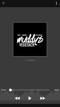 Muddys apk screenshot
