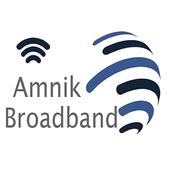 Amnik icon