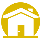 Property Direct:Buy,Sell,Rent icon