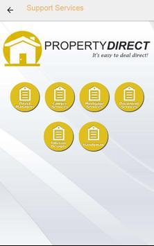 Property Direct:Buy,Sell,Rent screenshot 1