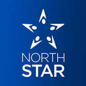 North Star Conference icon