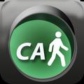 California DMV Test 2021 - DMV Approved Course