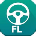 Florida DMV Test 2020 - DHSMV Approved TLSAE
