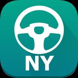 New York DMV Test 2021 - Actual Test Questions