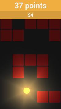 Spark Rush apk screenshot