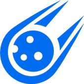 8 Bit Planet Defender icon