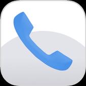 World Phone icon