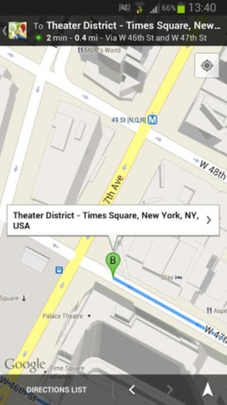 maps for waze for android apk download. Black Bedroom Furniture Sets. Home Design Ideas