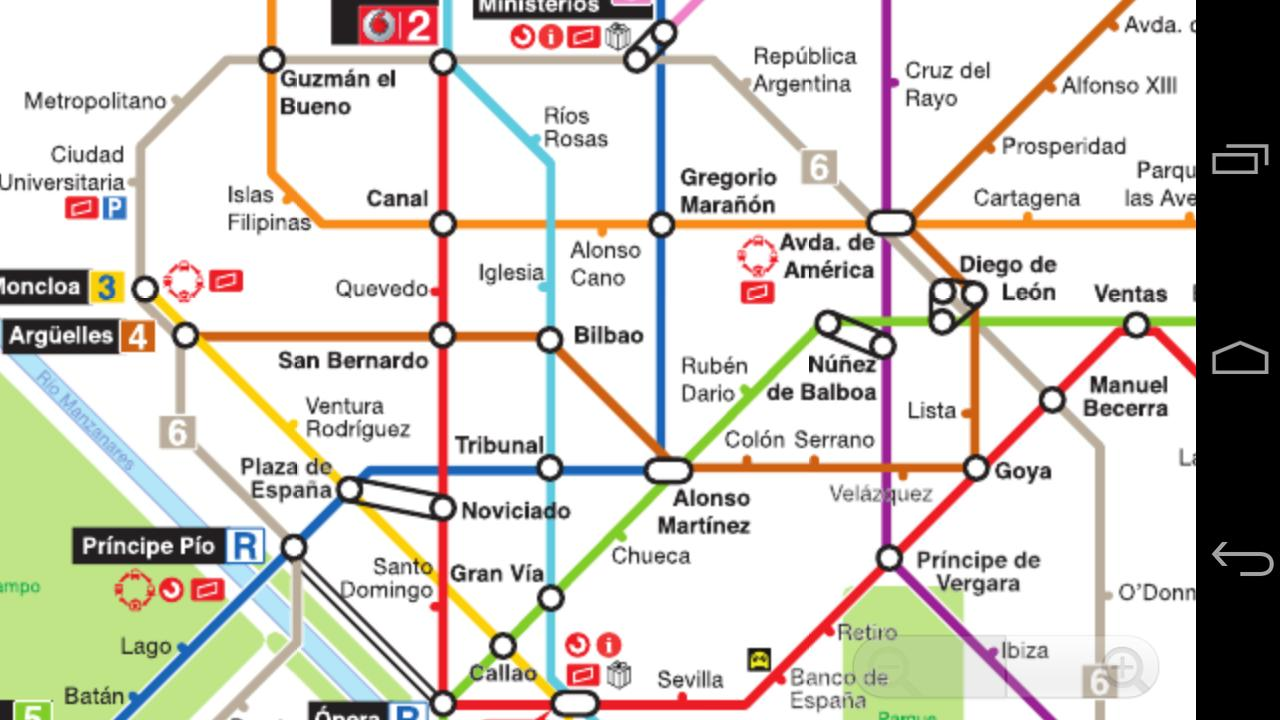 Madrid Metro Map for Android - APK Download on paris métro, dhaka metro map, shenzhen metro, moscow metro, guangzhou metro, nanchang metro map, rome metro map, lisbon metro map, marrakech metro map, tokyo metro, ningbo metro map, rapid transit, mexico city metro map, santiago metro, bay area rapid transit, moscow metro map, prague metro map, montreal metro map, shanghai metro, cph metro map, london tube map, barcelona metro map, los angeles metro map, kharkov metro map, dubai metro, the hague metro map, beijing subway, tehran metro, montreal metro, xiamen metro map, mexico city metro, barcelona metro, paris metro map, tokyo metro map, jakarta metro map,