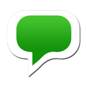 PopApp For WhatsApp icon