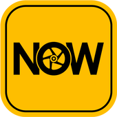 NOW Delivery Partner icon