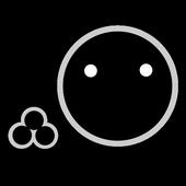 Stray Head icon