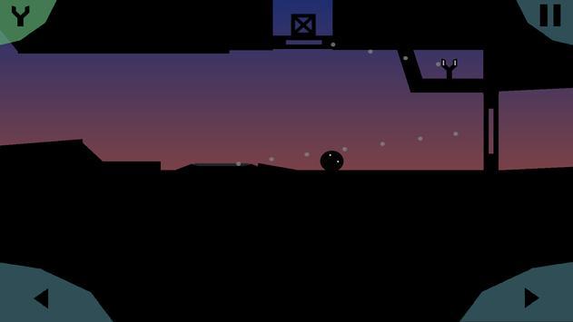Stray Head apk screenshot
