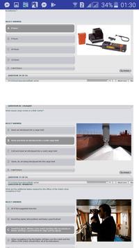 Ces 5.3.2 screenshot 3