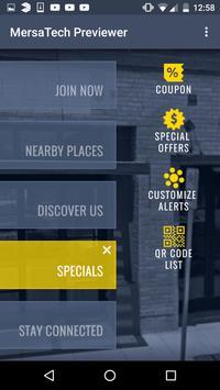 Now Reward Club apk screenshot