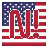 US Politics NOWs! icon