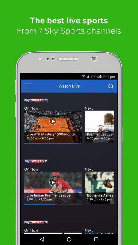 tv now apk download