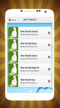 Doa Harian screenshot 4