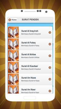 Doa Harian screenshot 6