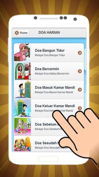 Doa Harian screenshot 1