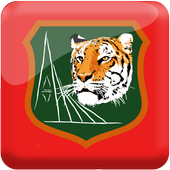বাংলাদেশ ক্রিকেট লাইভ icon