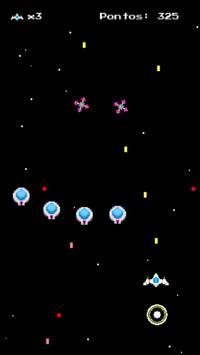 Spaceship apk screenshot