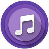 Doremi - Free Music Player icon
