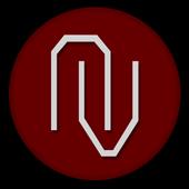 NotaVesp icon