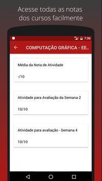 NotaVesp screenshot 1