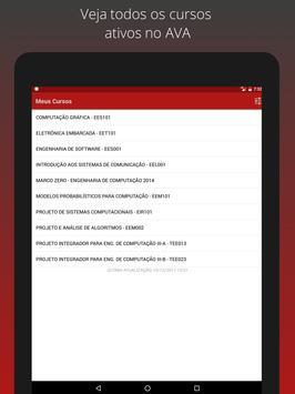 NotaVesp screenshot 3