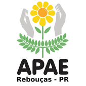 APAE Rebouças NotaBê icon