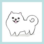 강아지키우기 icon