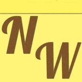 NoteWork (BETA) icon