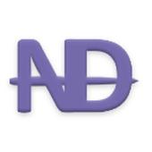 NoteDown icon