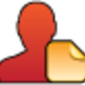 NoteMe icon
