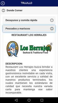 NoTengoIdea.pe screenshot 5