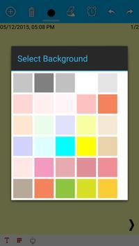 360Notes apk screenshot