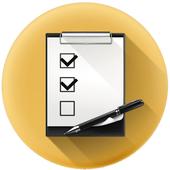 Stylish Note Pro icon