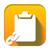 Note App icon