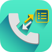 Notes App, Simple yet powerful free tasks manager icon